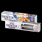<!--begin:cleartext-->קנה 2 יחידות ממגוון מברשות שיניים/ משחות שיניים שופרסל/BE קבל את השני ב- 5 ₪ הנחה (הזול מביניהם)<!--end:cleartext-->