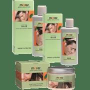 <!--begin:cleartext-->קנה ממגוון מורז מוצרי מטיפוח שיער למבוגרים ,קבל 35% הנחה<!--end:cleartext-->