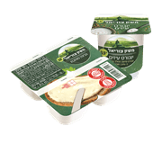 <!--begin:cleartext-->קנה ממגוון חלב ומוצריו, קבל יחידה נוספת במתנה (הזול מביניהם)<!--end:cleartext-->