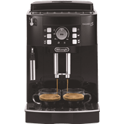 <!--begin:cleartext-->₪ קנה מכונת קפה ECAM 22110B Magnifica SEC DELONGHI במחיר 1499 ₪ במקום 1699<!--end:cleartext-->