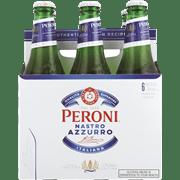 <!--begin:cleartext-->₪ קנה בירה פרוני 6 * 330 מ''ל במחיר 31.90 ₪ במקום 39.90<!--end:cleartext-->