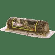 <!--begin:cleartext-->₪ קנה 2 יחידות ממגוון גבינת עיזים 29% 110 גרם EURO CHEESE במחיר 20<!--end:cleartext-->