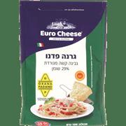 <!--begin:cleartext-->₪ קנה גבינה גרנה פדנו מגורדת אירו מחלבות אירופ במחיר 10 ₪ במקום 10.90<!--end:cleartext-->