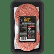 <!--begin:cleartext-->₪ קנה המבורגר ריב אנטריקוט 640גרם במחיר 34.90 ₪ במקום 39.90<!--end:cleartext-->