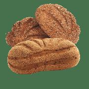 <!--begin:cleartext-->₪ קנה 2 יחידות ממגוון לחם גידרון שופרסל במחיר 17.90<!--end:cleartext-->