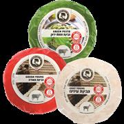 <!--begin:cleartext-->₪ קנה ממגוון גבינות אירוח מעדניה הנרי וויליג במחיר 10 ₪ במקום 29.90<!--end:cleartext-->