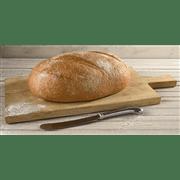 <!--begin:cleartext-->₪ קנה 2 יחידות ממגוון לחם קמח מלא/רוסי/שיפון/בצל/קימל שופרסל במחיר 18<!--end:cleartext-->