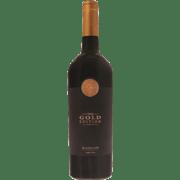 <!--begin:cleartext-->₪ קנה 2 יחידות ממגוון יינות רזרב ברקן 750 מ''ל במחיר 70<!--end:cleartext-->