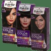 <!--begin:cleartext-->₪ קנה ממגוון צבעי שיער פאלטה סמי קיט במחיר 16.90 ₪ במקום 21.90<!--end:cleartext-->