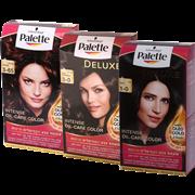 <!--begin:cleartext-->₪ קנה ממגוון צבעי שיער פאלטה קיט במחיר 27.90 ₪ במקום 38.30<!--end:cleartext-->