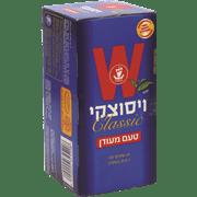 תה ויסוצקי 20-25 שקיקים