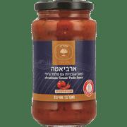 רוטב עגבניות לפסטה 680 גרם אהרוני