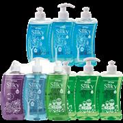 <!--begin:cleartext-->₪ קנה ממגוון BE /שופרסל סבון ידיים 3*500 מ''ל במחיר 10.90 ₪ במקום 12.90<!--end:cleartext-->