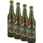 <!--begin:cleartext-->₪ קנה 4 יחידות בירה קייזר בקבוק 500 מ''ל במחיר 12<!--end:cleartext-->