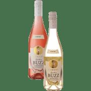 <!--begin:cleartext-->₪ קנה 2 יחידות ממגוון יינות מבעבעים באזז 750 מ''ל במחיר 40<!--end:cleartext-->