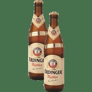 <!--begin:cleartext-->₪ קנה 2 יחידות בירה ארדינגר בהירה 500 מ''ל במחיר 18<!--end:cleartext-->