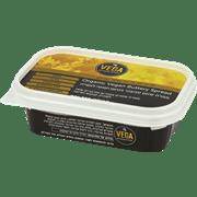 <!--begin:cleartext-->₪ קנה ממרח בטעם חמאה אורגני וגה 225 גרם במחיר 15.90 ₪ במקום 18.90<!--end:cleartext-->