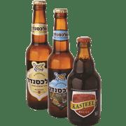 <!--begin:cleartext-->₪ קנה 3 יחידות ממגוון בירה אלכסנדר/קסטיל 330 מ''ל במחיר 27<!--end:cleartext-->