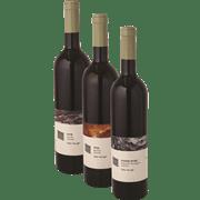 <!--begin:cleartext-->₪ קנה ממגוון יינות הרי גליל 750 מ''ל במחיר 27.90 ₪ במקום 32.90<!--end:cleartext-->