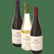 <!--begin:cleartext-->₪ קנה ממגוון יינות הר חרמון 750 מ''ל במחיר 29.90 ₪ במקום 31.90<!--end:cleartext-->
