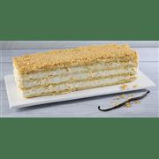 <!--begin:cleartext-->₪ קנה ממגוון עוגת פס קצפת 500-600 גרם שופרסל במחיר 33.90 ₪ במקום 39.90<!--end:cleartext-->