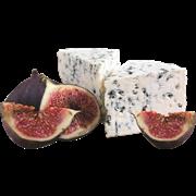 <!--begin:cleartext-->קנה 20 גרם דנאבלו גבינה 29% כללי מחיר לפי משקל במחיר 90 ₪ לק''ג<!--end:cleartext-->