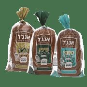 <!--begin:cleartext-->₪ קנה ממגוון לחם חיטה מלאה 750 גרם אנגל מאפיה במחיר 12.90 ₪ במקום 14.90<!--end:cleartext-->