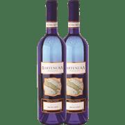 <!--begin:cleartext-->₪ קנה 2 יחידות יין ברטנורה מוסקטו ברטנורא 750 מ''ל במחיר 100<!--end:cleartext-->