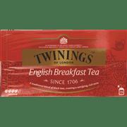 <!--begin:cleartext-->₪ קנה 2 יחידות ממגוון תה ארל גריי טווינינג 25 שקיקים במחיר 28<!--end:cleartext-->