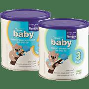 <!--begin:cleartext-->₪ קנה 2 יחידות ממגוון תרכובת מזון לתינוק שופרסל 700 גרם במחיר 60<!--end:cleartext-->