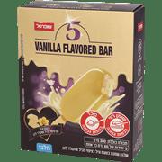 <!--begin:cleartext-->קנה 2 יחידות ממגוון מאגדות גלידה שופרסל קבל את השני ב- 10 ₪ הנחה (הזול מביניהם)<!--end:cleartext-->