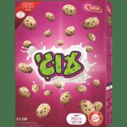<!--begin:cleartext-->₪ קנה 2 יחידות ממגוון קוקומן/עוגי/שוגי 375-500 גרם במחיר 32<!--end:cleartext-->