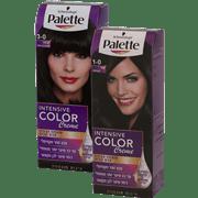 <!--begin:cleartext-->₪ קנה 2 יחידות ממגוון צבעי שיער פאלטה סמי קיט במחיר 29.90<!--end:cleartext-->