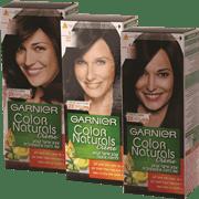 <!--begin:cleartext-->₪ קנה ממגוון צבע לשיער קולור נטורלס גרנייה GARNIER במחיר 19.90 ₪ במקום 21.60<!--end:cleartext-->