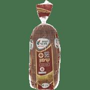 לחם מלא פלוס שיפון דגנית עין בר 750 גרם