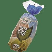 לחם טבע קל  750 גרם