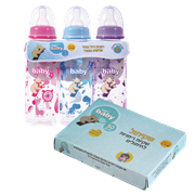 <!--begin:cleartext-->קנה 2 יחידות ממגוון אביזרי תינוקות שופרסל קבל את השני ב- 50% הנחה (הזול מביניהם)<!--end:cleartext-->