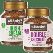 <!--begin:cleartext-->₪ קנה 2 יחידות ממגוון קפה ביניס בטעמים 50 גרם ביניס קפה במחיר 32<!--end:cleartext-->