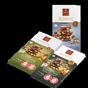 <!--begin:cleartext-->₪ קנה ממגוון שוקולד פריי 180-200 גרם במחיר 10 ₪ במקום 14.90<!--end:cleartext-->