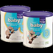 <!--begin:cleartext-->₪ קנה 2 יחידות ממגוון תרכובת מזון לתינוק שופרסל 700 גרם במחיר 70<!--end:cleartext-->