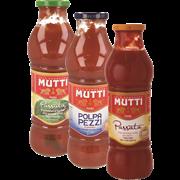<!--begin:cleartext-->₪ קנה ממגוון עגבניות חתוכות/רסק מוטי 690-700 גרם במחיר 10 ₪ במקום 11.90<!--end:cleartext-->