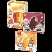<!--begin:cleartext-->₪ קנה ממגוון מאגדת גלידת לייט שטראוס במחיר 21.90 ₪ במקום 26.90<!--end:cleartext-->