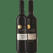 <!--begin:cleartext-->₪ קנה 2 יחידות ממגוון יינות לבנים/אדומים P.C פרייבט קולקש 750 במחיר 70<!--end:cleartext-->
