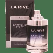 <!--begin:cleartext-->₪ קנה Extreme Story א.ד.ט לאשה LA RIVE 75 מ''ל במחיר 34 ₪ במקום 49.90<!--end:cleartext-->