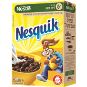 <!--begin:cleartext-->קנה ב 39.90 ₪ ממגוון מוצר מבצע, קבל ממגוון חלב 1% בקרטון שופרסל במתנה<!--end:cleartext-->
