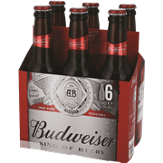<!--begin:cleartext-->₪ קנה בירה באדוויזר בדוויזר 6 * 330 מ''ל במחיר 27.90 ₪ במקום 34.90<!--end:cleartext-->