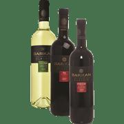<!--begin:cleartext-->₪ קנה ממגוון יינות קלאסיק ברקן 750 מ''ל במחיר 24.90 ₪ במקום 27.90<!--end:cleartext-->