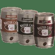 <!--begin:cleartext-->₪ קנה 3 יחידות ממגוון מאסטר קפה 240 מ''ל במחיר 15<!--end:cleartext-->