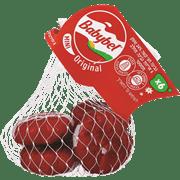 גבינות מיוחדות אחרות בייבי בל