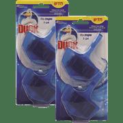<!--begin:cleartext-->₪ קנה 2 יחידות דאק סבון אסלה אקווה בלו טואלט דאק 80 גרם במחיר 15<!--end:cleartext-->